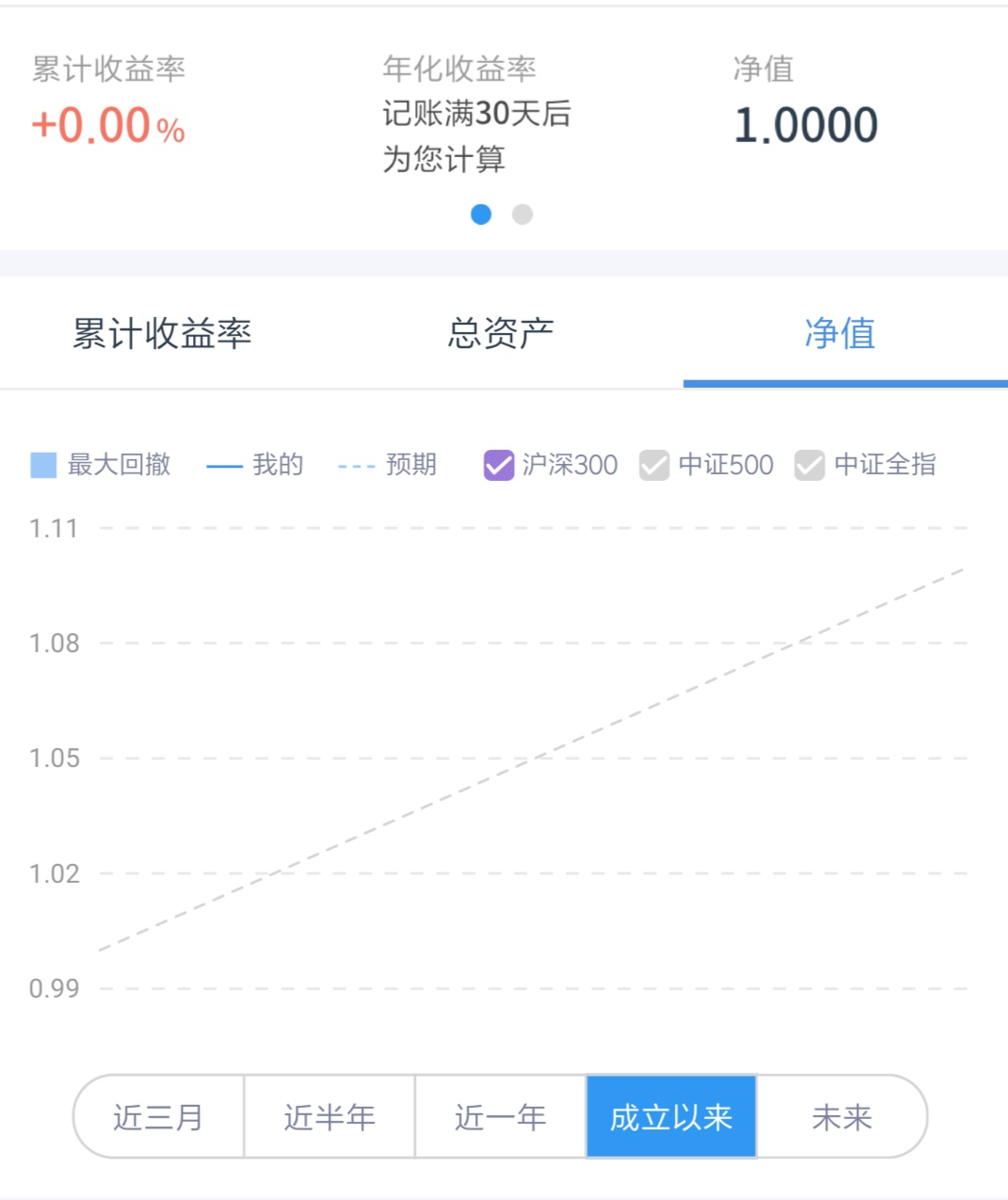 Screenshot_2019-01-01-18-40-12-386_com.tencent.mm.png