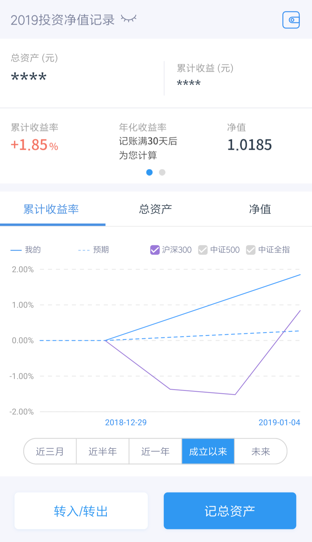 Screenshot_2019-01-05-17-34-52-115_com.tencent.mm_01.png