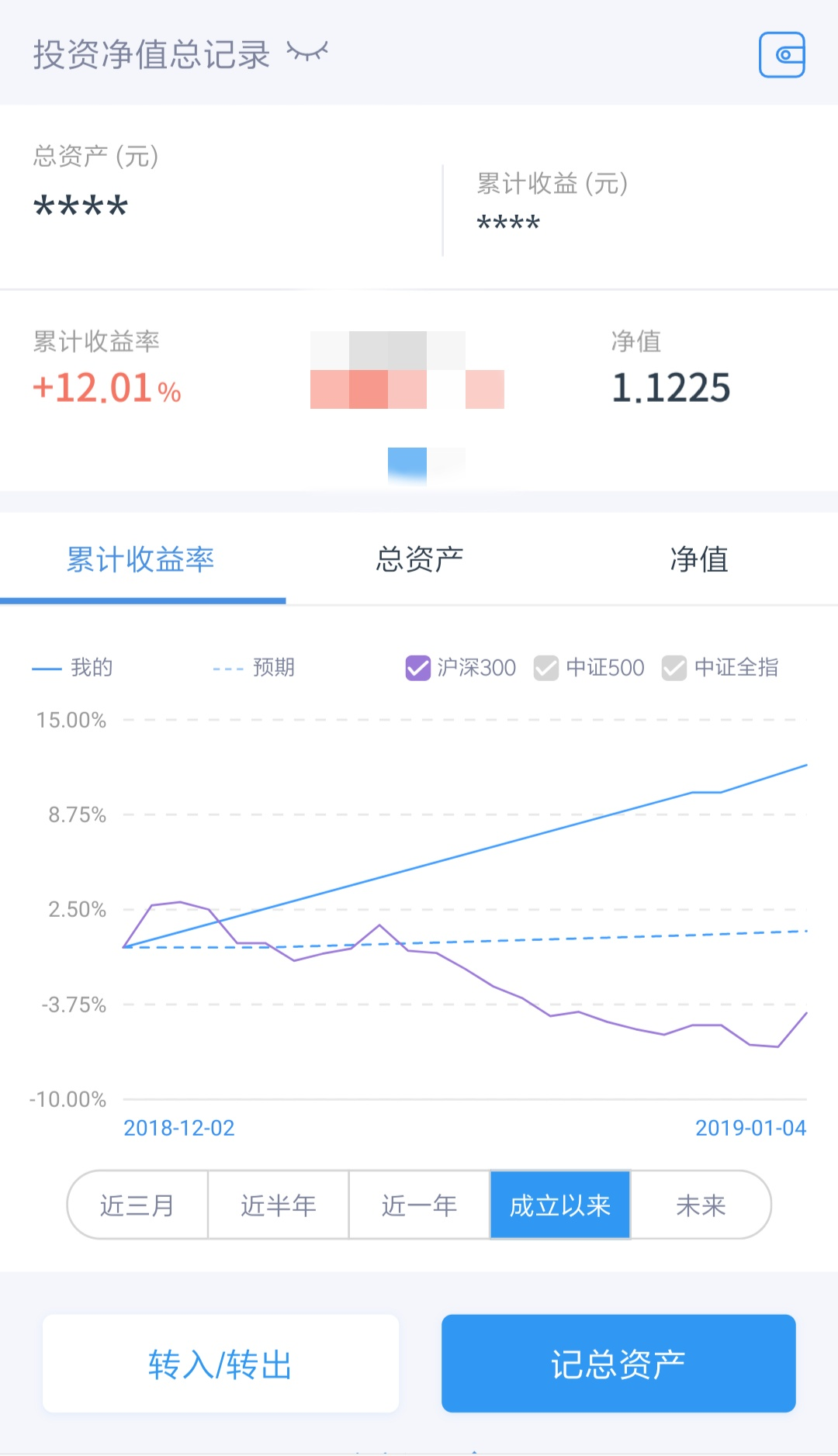Screenshot_2019-01-06-10-18-24-134_com.tencent.mm.png
