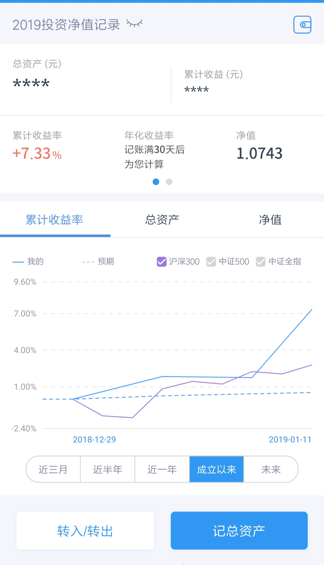 Screenshot_2019-01-12-17-51-50-983_com.tencent.mm.png